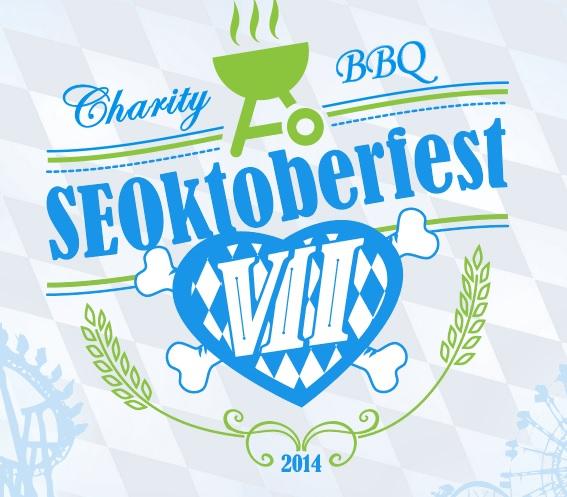 seoktoberfest-logo