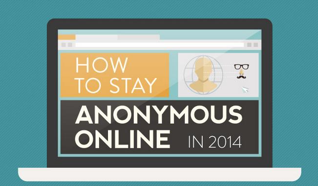 Anonymous-intro