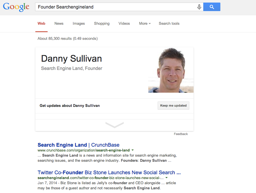 Founder-Searchengineland
