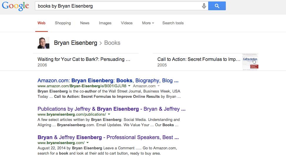 books-by-Bryan-Eisenberg