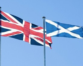 scottish-british-flag