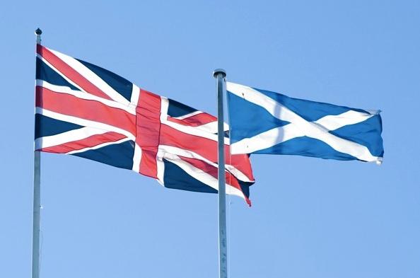 scottish-british-flag