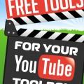youtube-tools