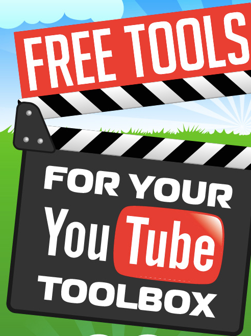 youtube-tools
