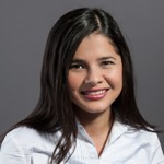Aleyda Solis - International SEO