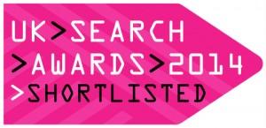 UKSA-2014-Shortlisted-pink-(2)