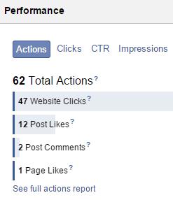 facebook-report2