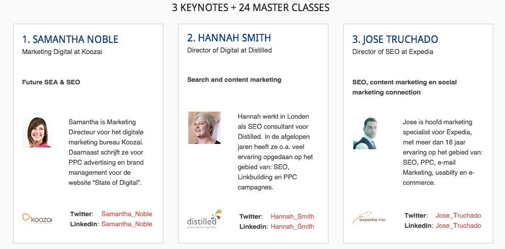 searchcongres-keynotes
