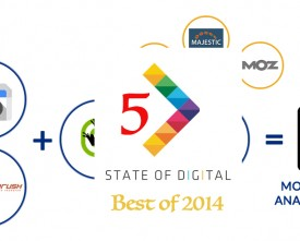top10-2014-no5-mobileseo