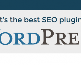 wordpress-seo-intro