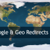 google-geo-ip-redirects