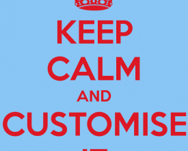 keep-calm-and-customise-it-1