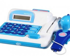 register-toy
