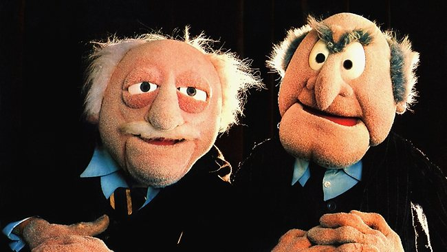 statler-and-waldorf