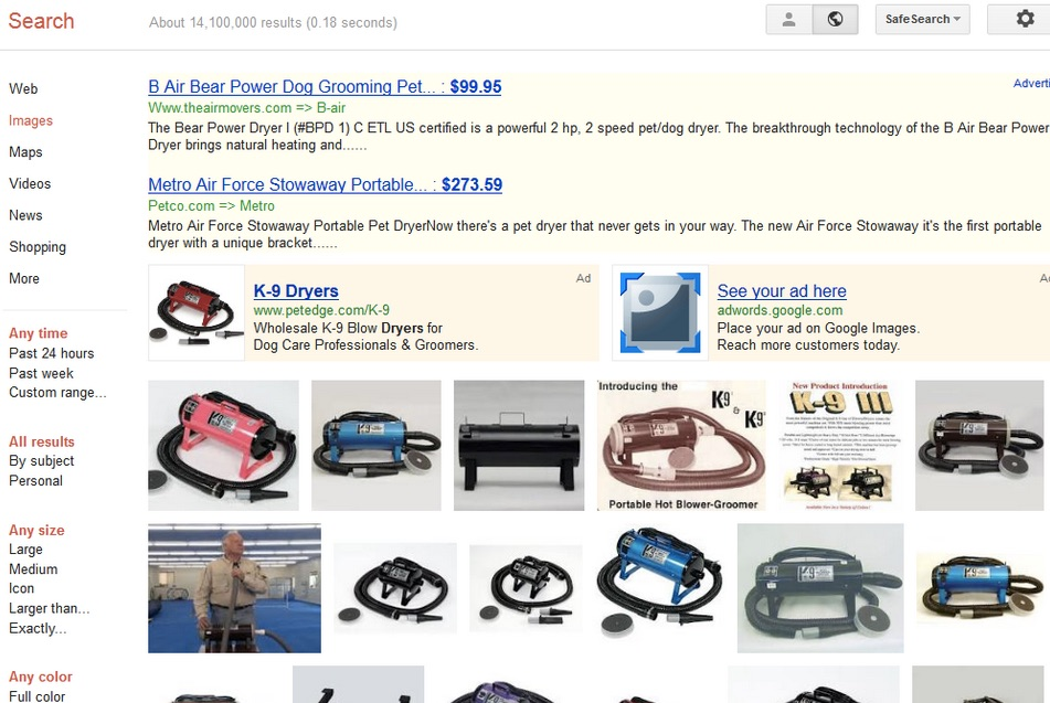Google-Image-Search-old