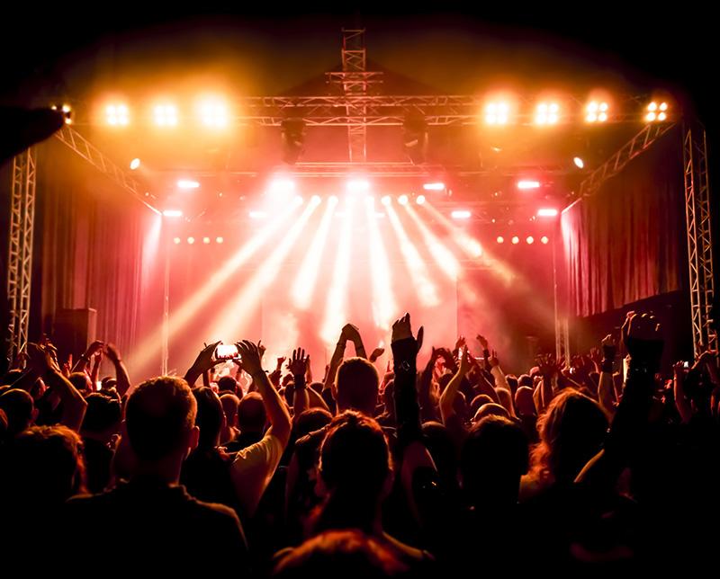 audience-image