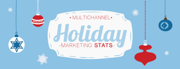 holiday-infographic-header
