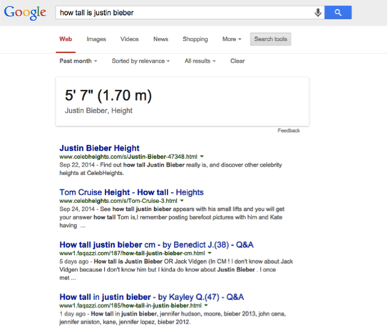 justin-bieber-search