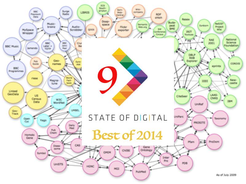 top10-2014-no9-semantic