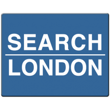 SearchLondonLogo-rectangle