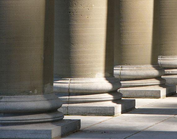 the three pillars of seo state of digital