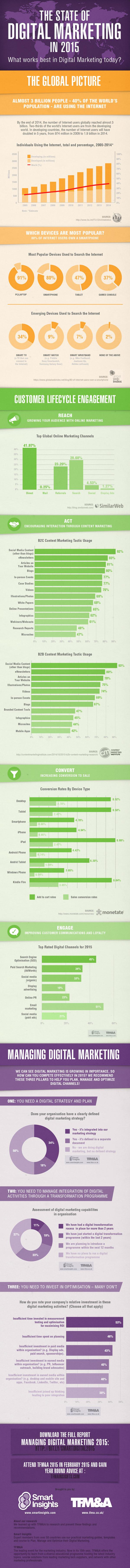 stateofdigital-marketing-2015-infographic