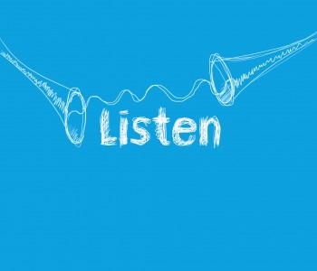 LISTENSLIDE