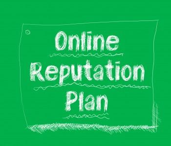 OR Plan