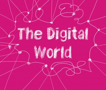 THEDIGITALWORLD