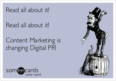 someecard- content marketing