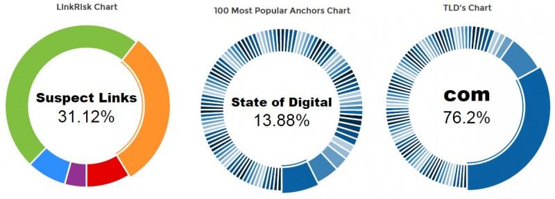 Audit Graphs