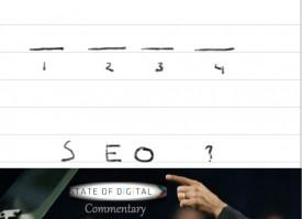SEO-4-Letter-Word