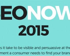 SEO-Now-2015