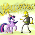 princess_twilight_sparkle_meets_earl_of_lemongrab_by_wonder_waffle-d6j6tcy