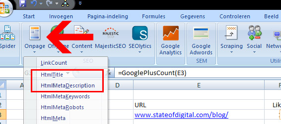 seo-for-excel-screenshot