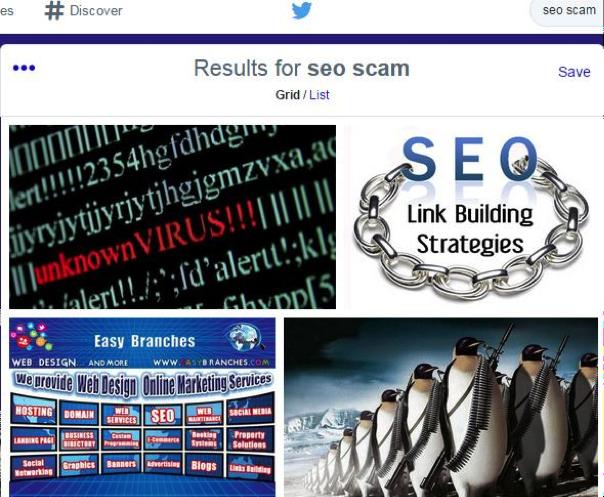 seo-scams