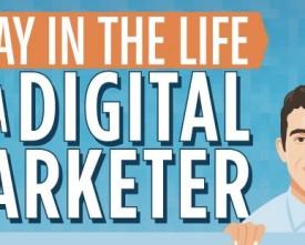 Digital-Marketer-intro