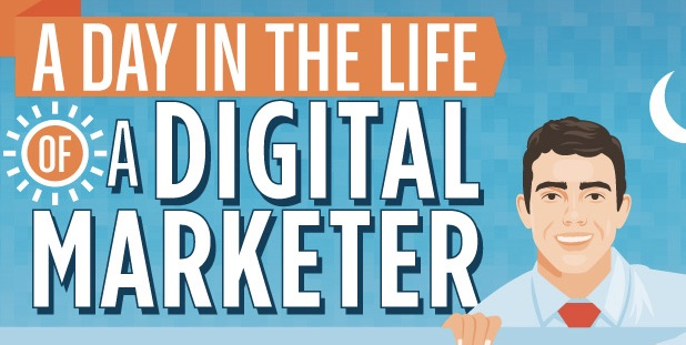 Digital-Marketer-intro