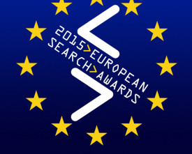ESA15 logo with Berlin (1)
