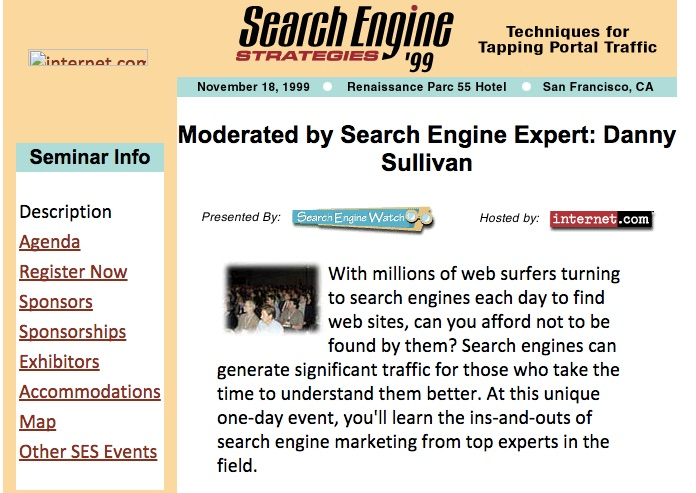Search-Engine-Strategies-99