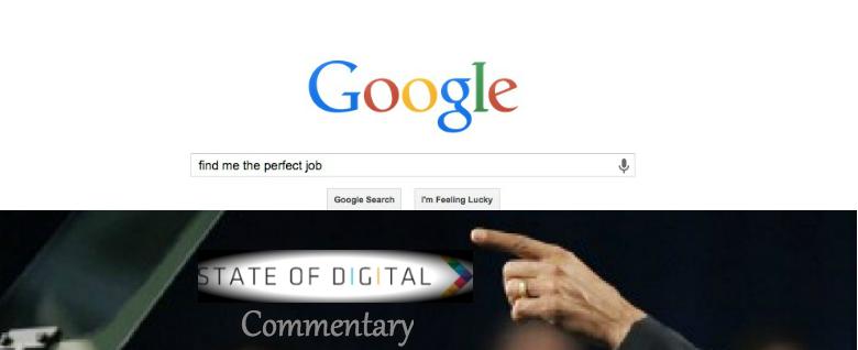 job-finding