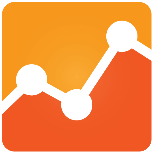 Google Analytics - State of Digital