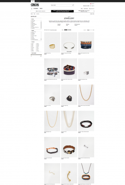 screencapture-www-asos-com-men-jewellery-cat-pgecategory-aspx-1430318400126 copy