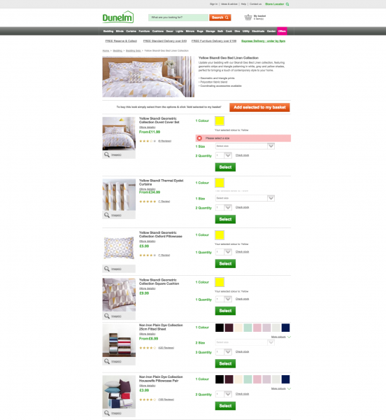 screencapture-www-dunelm-mill-com-shop-yellow-skandi-geo-bed-linen-collection-525426-1430243986171 copy