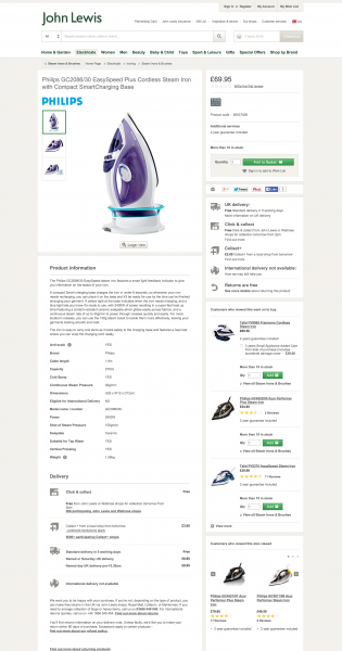 screencapture-www-johnlewis-com-philips-gc2086-30-easyspeed-plus-cordless-steam-iron-with-compact-smartcharging-base-p1833741-1430293311971 copy