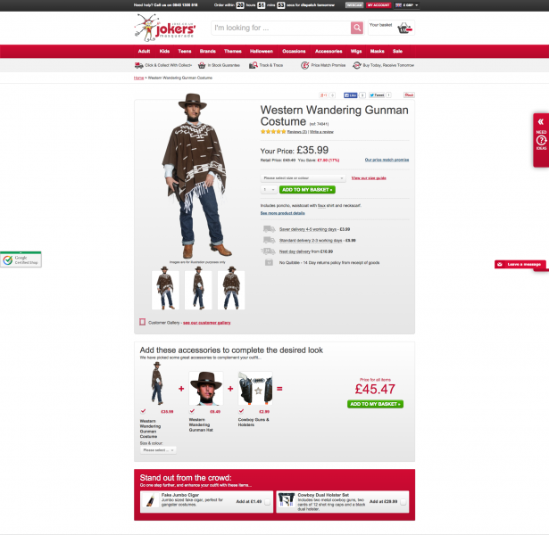 screencapture-www-joke-co-uk-western-wandering-gunman-costume-74041-1430244487181 (1) copy