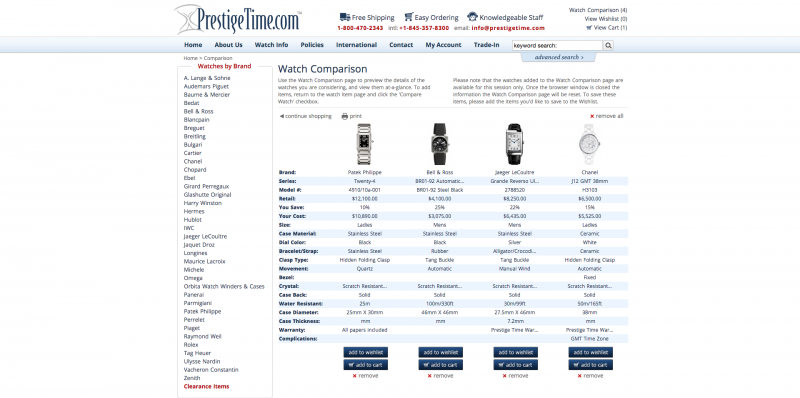 screencapture-www-prestigetime-com-comparison-php-1430251817069 copy