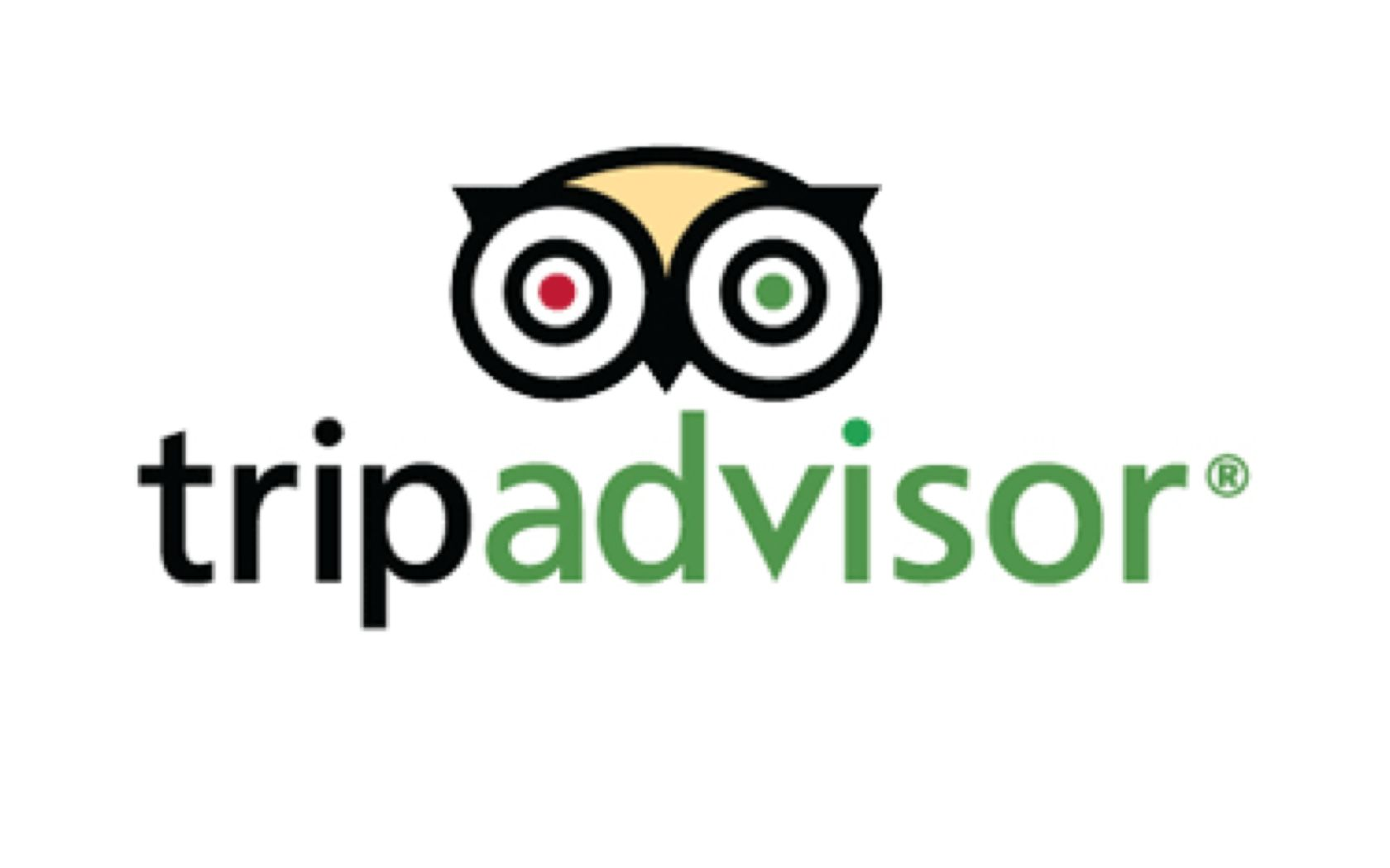 What 5 Years in Russia Taught TripAdvisor About Russian ...