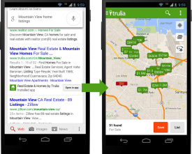 Trulia-app-indexing