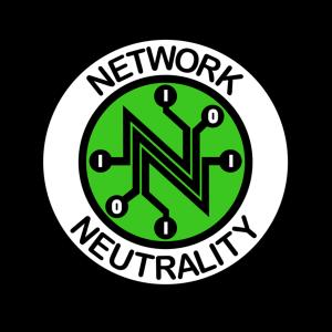 600px-Network_neutrality_symbol